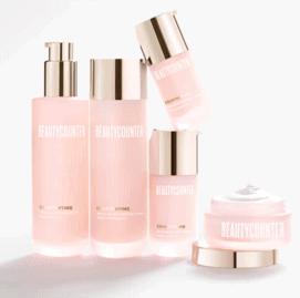 Fonda Neal Natural Health - Beauty Counter
